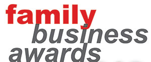Family Business Awards 2019, June 19, 7:30am-9am, Hilton Frontenac